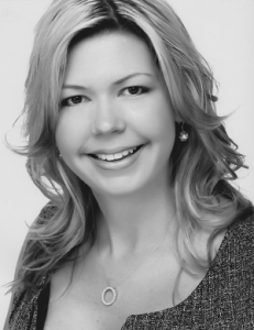 Jennie Westerman Owner, Creative Director